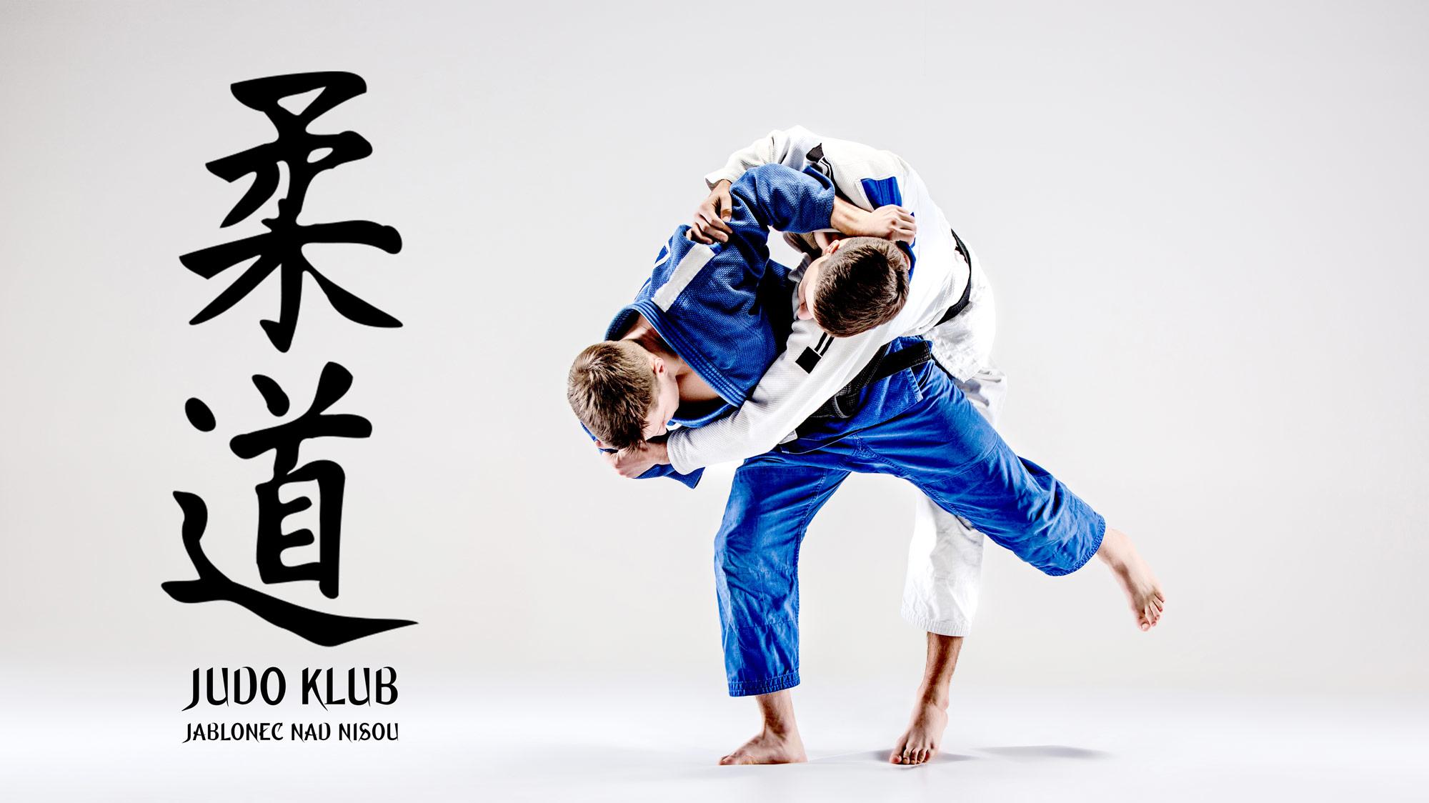 Judo Jablonec